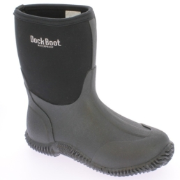 Dock Boot Sagmyra